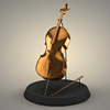 violoncelle petit