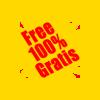 offre gratis