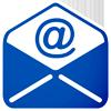 mail-100x100