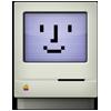 happy-mac-100x100