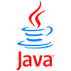java-logo-100x100