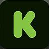 ks-logo-100x100