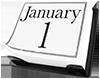 jan-1-2014