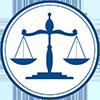 lawyer-100x100