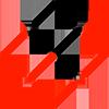 logo_taz