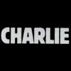 charlie-100x100