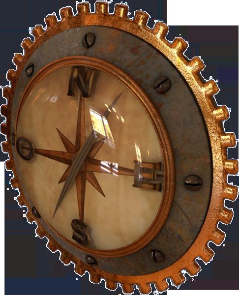 compass-c4d-527x650