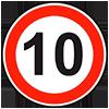 panneau10 quern