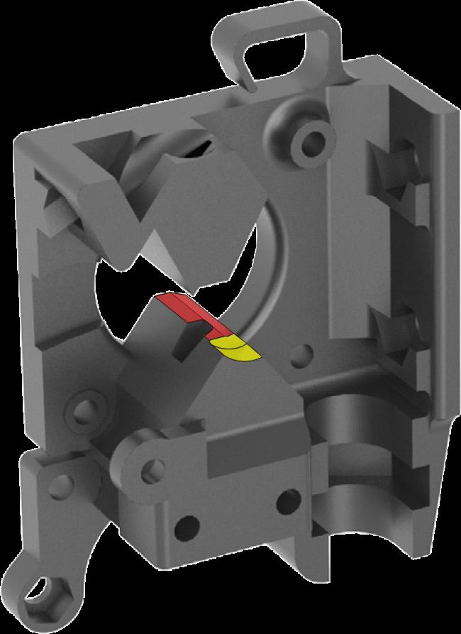 body-extruder-650x893