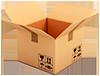 carton-100x76
