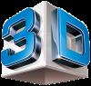 logo-3d-100x95