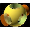 logo-openscad-100x100