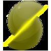 logo-slic3r-100x100