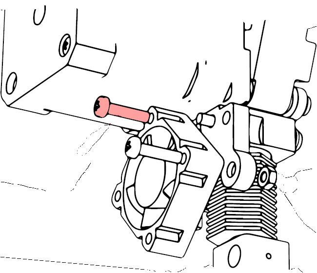 ventil-650x560