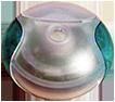 souris-apple-ronde-106x94