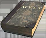 livre myst